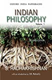 1: Indian Philosophy: Volume I: with an Introduction by J.N. Mohanty