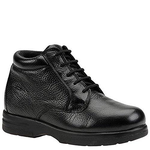UPC 708109594467, Drew Shoes Men's Tucson Boot,Black,9 6E US