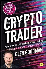 despre bitcoin trader secretul bitcoin