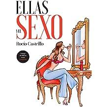 ELLAS Y EL SEXO (Spanish Edition)