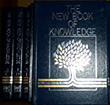 The New Book of Knowledge, Inc. Grolier, 071720538X