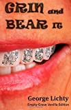 GRIN and BEAR IT, George Lichty, 1467982229