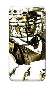 Dixie Delling Meier's Shop new orleansaints NFL Sports & Colleges newest Case For Sam Sung Note 2 Cover 4401282K758610225