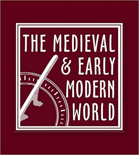Book Teaching Guide to The African and Middle Eastern World, 600-1500 (Medieval & Early Modern World) by Randall L. Pouwels (2005-10-01)