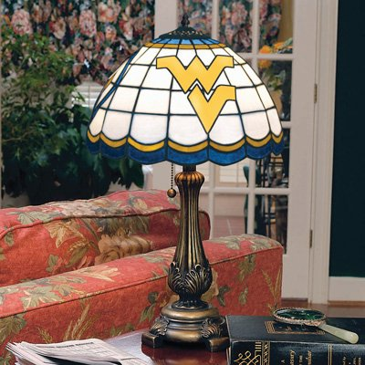 All Ncaa Desk Lamps Price Compare