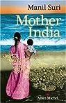 Mother India par Suri