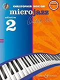 Microjazz Collection 2  Piano +CD