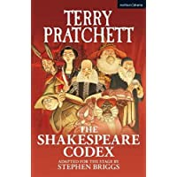 The Shakespeare Codex (Modern Plays)