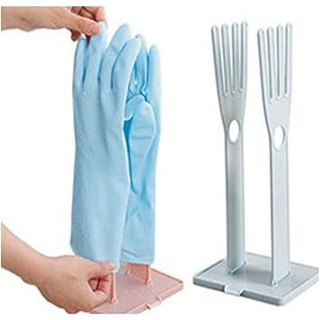 handschuhe trocknen