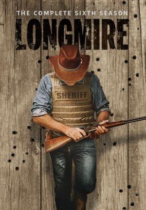Image result for longmire season 6