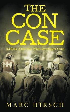 The Con Case