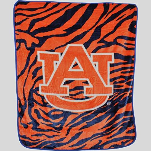 CC Auburn Tigers 50
