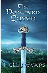 The Northern Queen Paperback