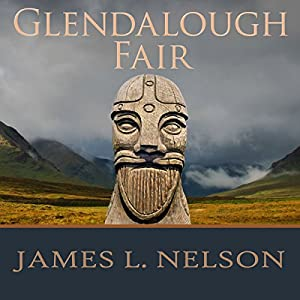 Glendalough Fair Audiobook