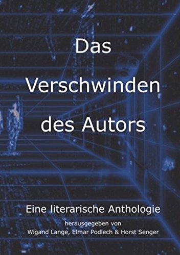 das-verschwinden-des-autors