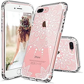iphone 8 plus phone cases