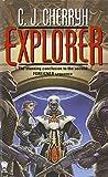 Explorer (Foreigner)