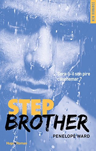 Step brother (NEW ROMANCE) (French Edition)