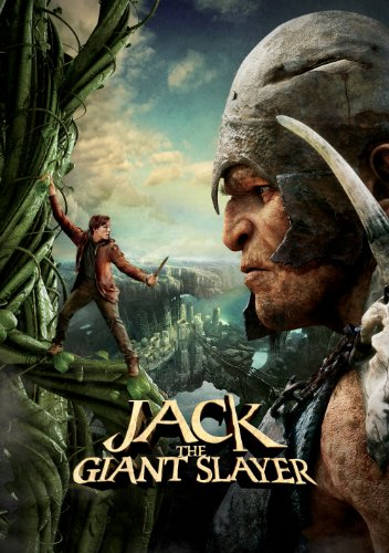 jack and the giants - 3