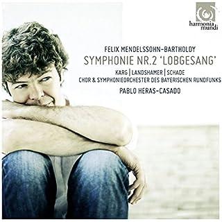 Mendelssohn les symphonies - Page 6 51mvzTEP43L._AC_UL320_SR320,320_