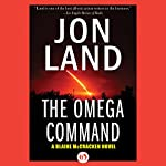 The Omega Command | Jon Land