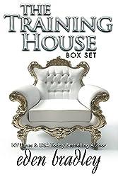The Training House: Box Set