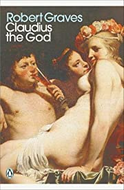 Claudius the God (Penguin Classics) by…