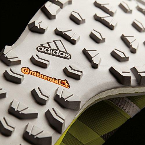 Adidas Gridos Ftwbla Agravic Colores W Senderismo Mujer para de Zapatillas GTX Terrex Varios Seamso HH6xPfqr