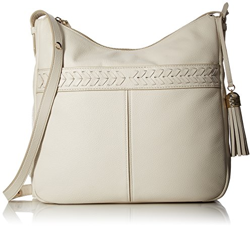 Cole Haan Lacey Hobo, Oat by Cole Haan