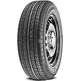 Federal Formoza FD2 All-Season Radial Tire - 175/60R16 82H