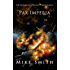 Pax Imperia (The Redemption Trilogy Book 3)