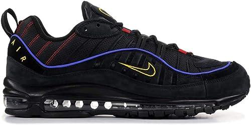 nike air max 98 chaussure homme
