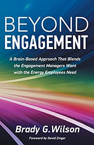 advanced case management outcomes and beyond ebook