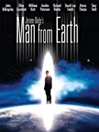 The Man From Earth by Richard Schenkman
