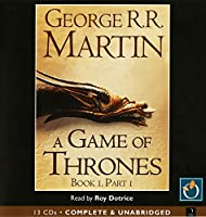 Game of Thrones - Downloads