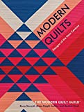 quilt coffee table book - Modern Quilts: Designs of the New Century