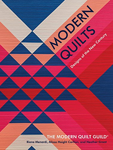 quilt coffee table book - 8