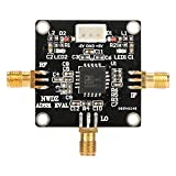 AD831 RF Mixer Module, 500MHz Bandwidth High