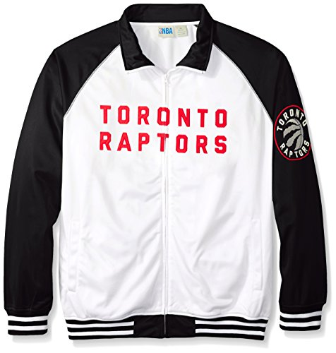 NBA Toronto Raptors Men