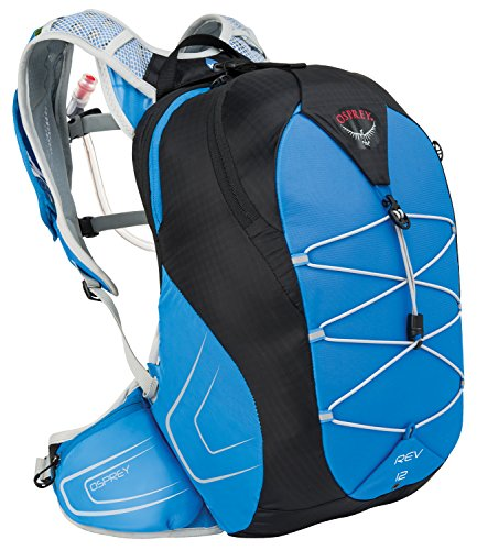 Osprey Packs Rev Hydration Pack