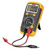 ELIKE DT6013 Capacitance Meter/Capacitor Tester