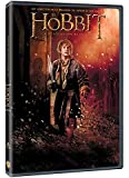El Hobbit: La Desolación De Smaug [Blu-ray]