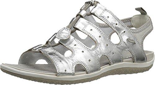 geox-womens-d-vega-fisherman-sandal-silver-37-eu-7-m-us