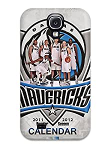 Austin B. Jacobsen's Shop Best 2138016K727672239 dallas mavericks basketball nba (46) NBA Sports & Colleges colorful Samsung Galaxy S4 cases