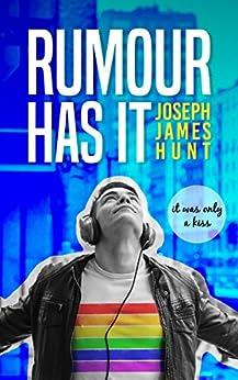Rumour Has It by [Hunt, Joseph James]