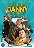 Danny The Champion of The World [Import anglais]
