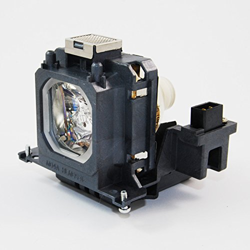 (Brand New SANYO POA-LMP114 Projector Lamp Replacement)