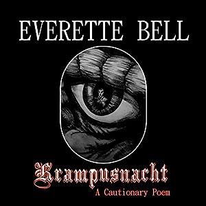 Krampusnacht Audiobook