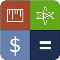 Calc Pro - La mejor calculadora para móvil
