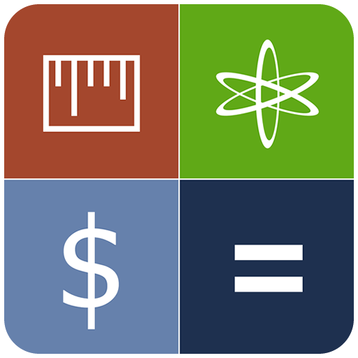 Amazon.com: Calc Pro - The Top Mobile Calculator: Appstore for Android